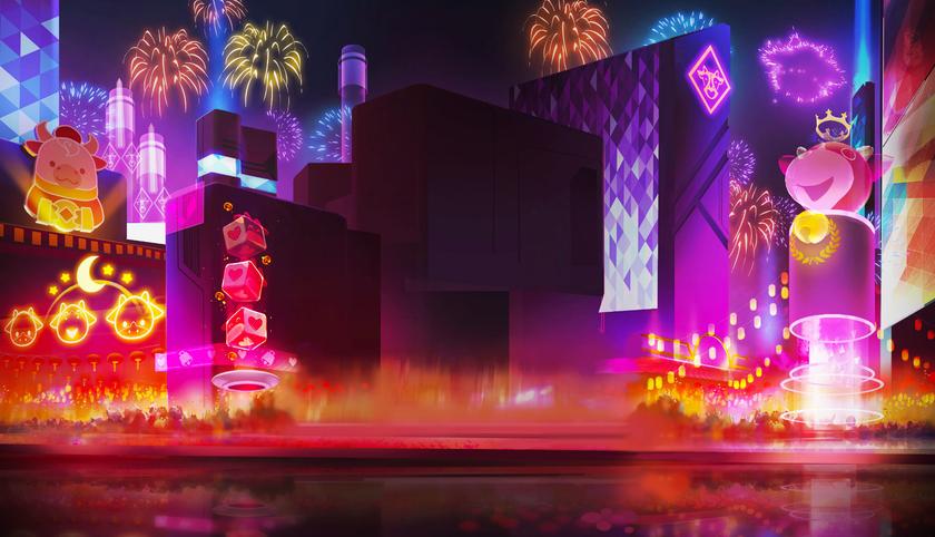 Верится с трудом, но Valve отмечает Лунный Новый год масштабной распродажей в Steam