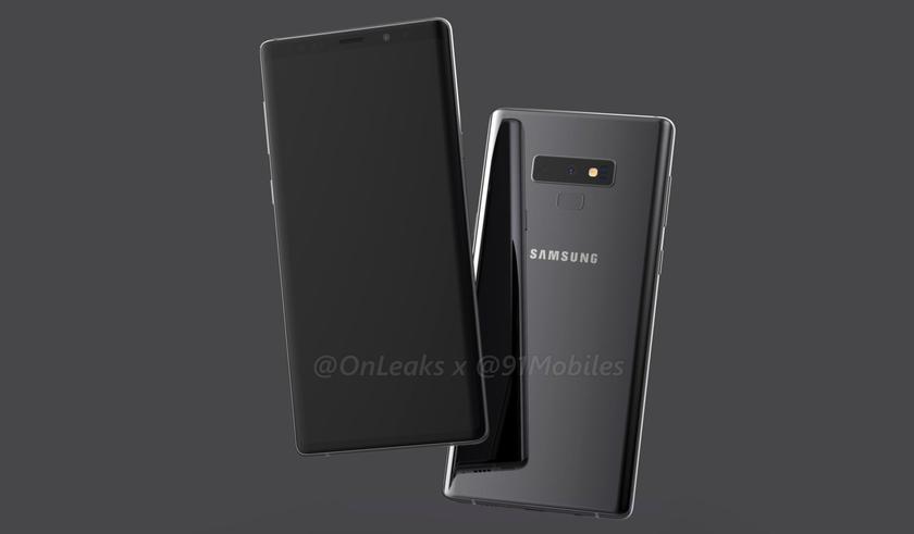 Samsung-Galaxy-Note-9-render-video-8_cr.jpg