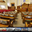google maps parliament-.PNG