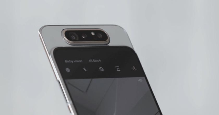 Еще больше мегапикселей: Samsung готовит новый сенсор для камер смартфонов разрешением 144 МП