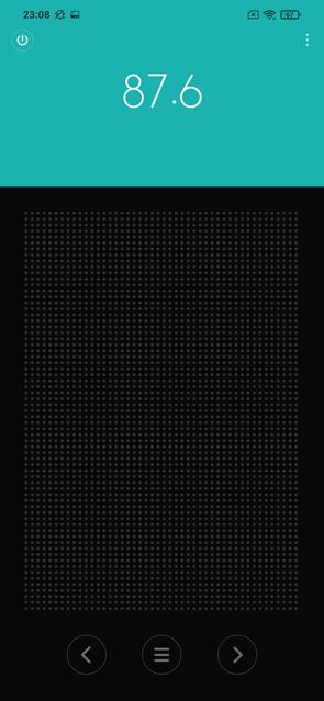Обзор POCO M3: бюджетный бестселлер с большой батареей-253