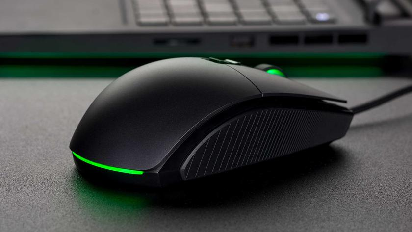xiaomi-mi-gaming-mouse-6_cr.jpg
