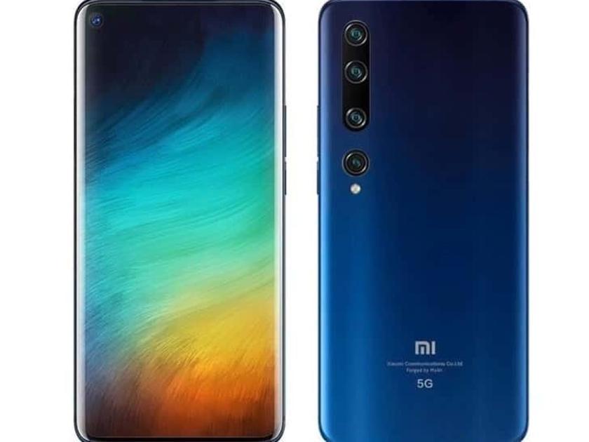 Крутые камеры и топовое «железо»: что известно о флагманах Xiaomi Mi 10 за несколько дней до презентации