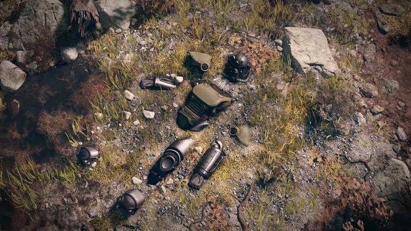 Fallout 76 не выйдет в Steam
