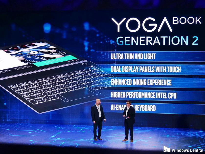 Lenovo-yoga-book-2-computex-1.jpg