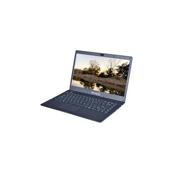 Terra Mobile Ultrabook 1450