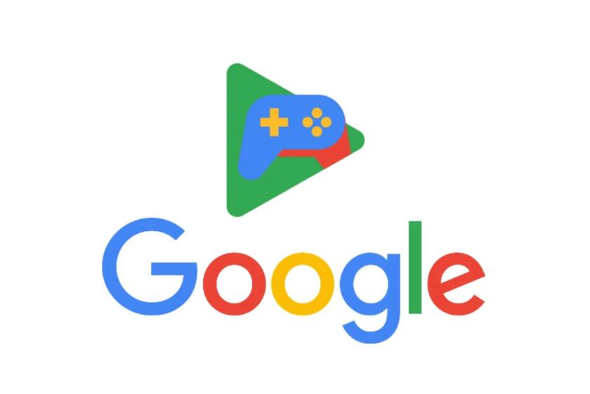 Слух: Google работает над собственной консолью ивербует разработчиков