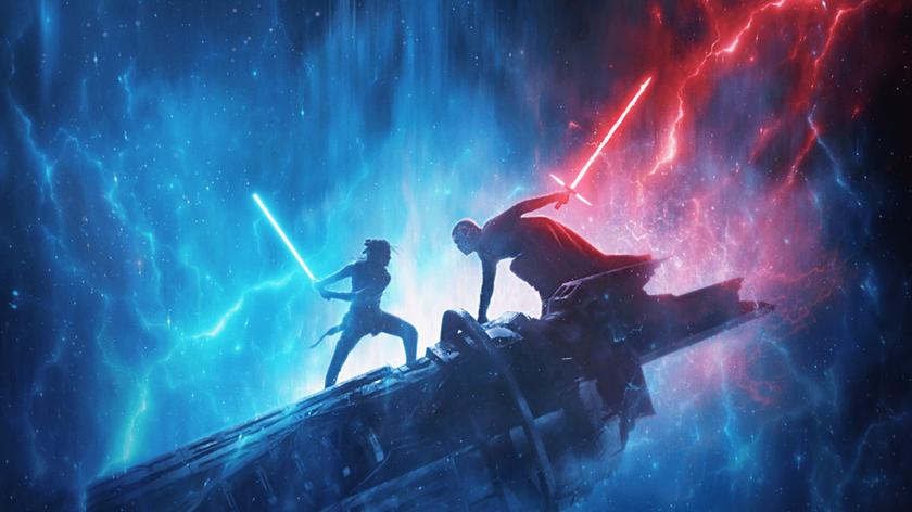 Ubisoft взялась за«Звездные войны»: авторы The Division 2 готовят игру поStar Wars соткрытым миром