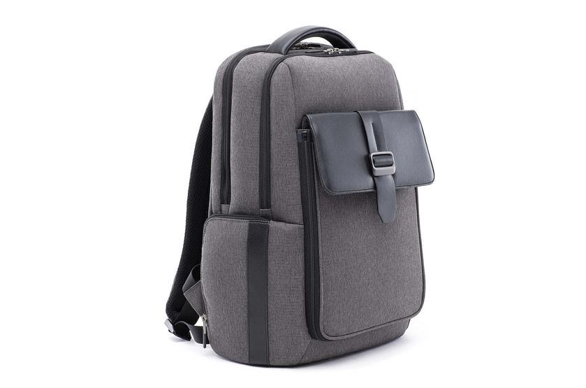 xiaomi-fashion-commuter-shoulder-bag-3.jpg