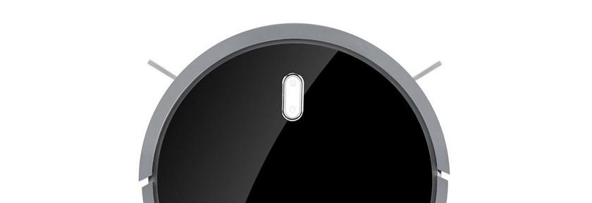 "Скидки недели на AliExpress: распродажа ""Продолжение банкета"" и Redmi Note 9T по суперцене-5"