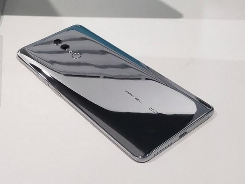 Honor Note 10 получит аккумулятор емкостью 5000 мАч