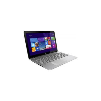 HP Envy m7-k211dx (J9K05UA)