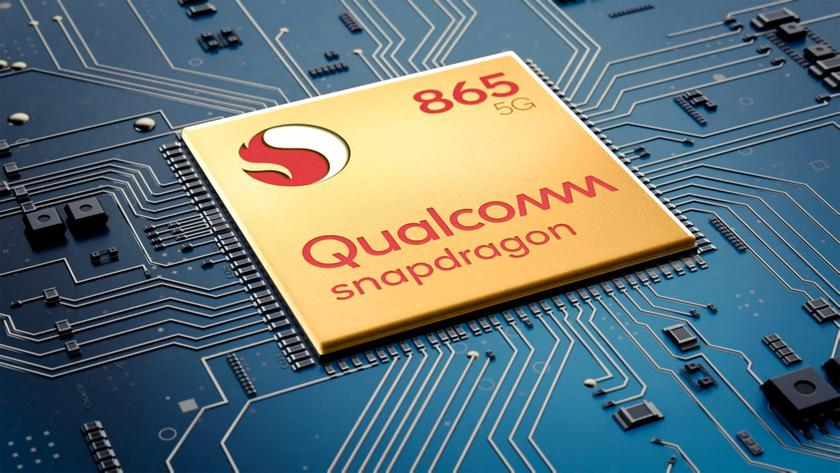 Snapdragon 865 против Apple A13 Bionic: кто кого?
