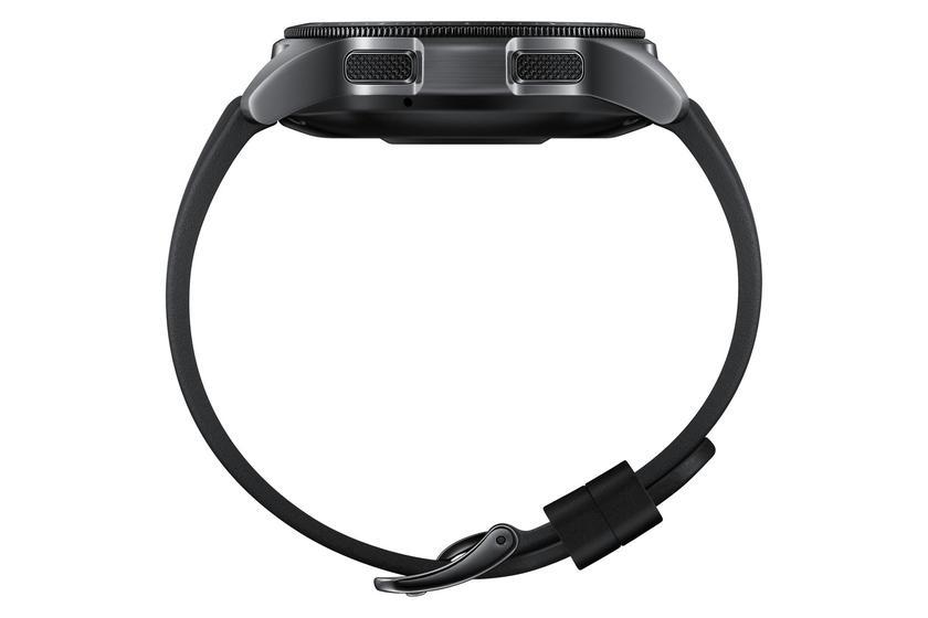 samsung-galaxy-watch-released-g-4.jpg