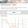 Обзор iPhone SE 2: самый продаваемый айфон 2020 года-33