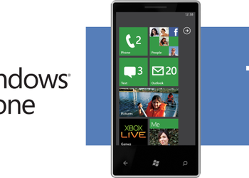 Smartphones on Windows Phone 7 and 8.0 will no longer receive notifications