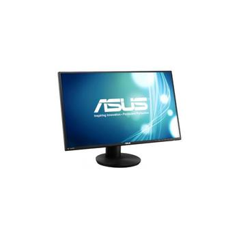 Asus VN279QLB
