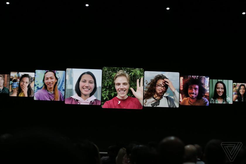 apple_WWDC_2018_2993.JPG