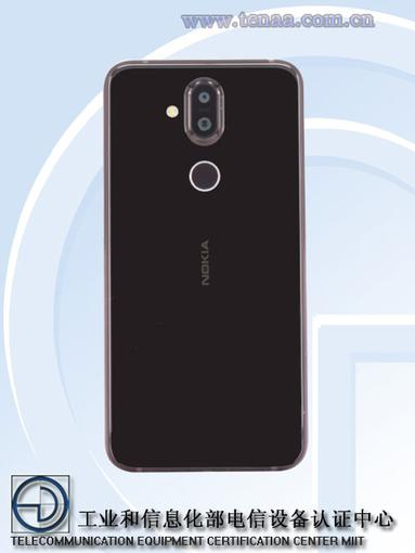 Nokia 7.1-3.jpg