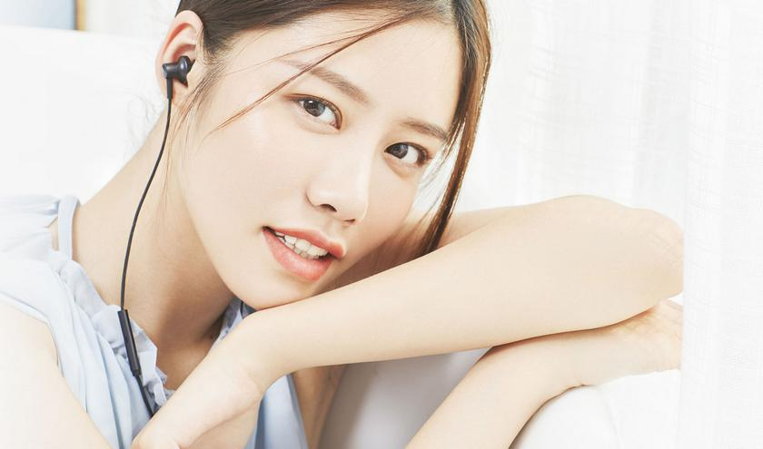 Наушники Xiaomi Mi In-Ear Headphones Pro 2: обновлённая модель по старой цене