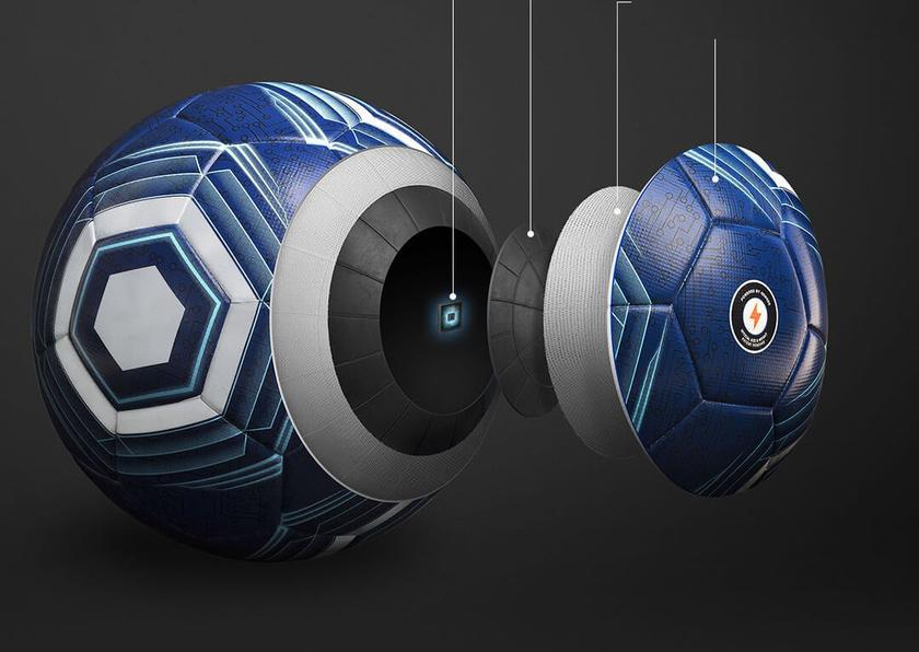 xiaomi-Insait-Joy-Smart-Football-1.jpg
