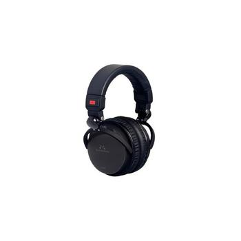 SoundMAGIC HP150