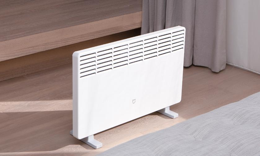 xiaomi-mijia-electric-heater-2_cr.jpg