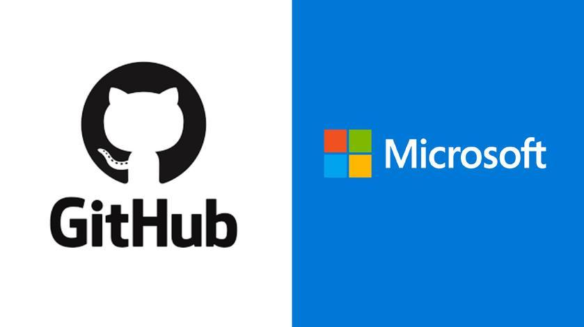 Microsoft все-таки купил GitHub, но в полтора раза дороже