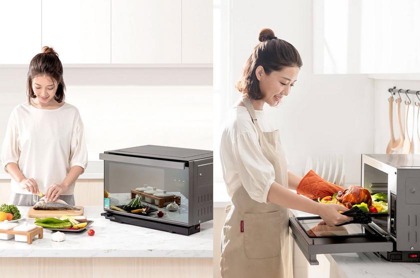 xiaomi-viomi-steam-oven-1.jpg