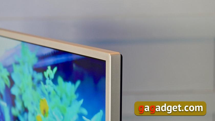 Обзор Philips 50PUS7334: «заряженный» 4K-телевизор серии Performance на Android TV-4