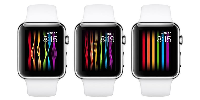 Вторая бета iOS 12 подтвердила выход Apple Watch Series 4