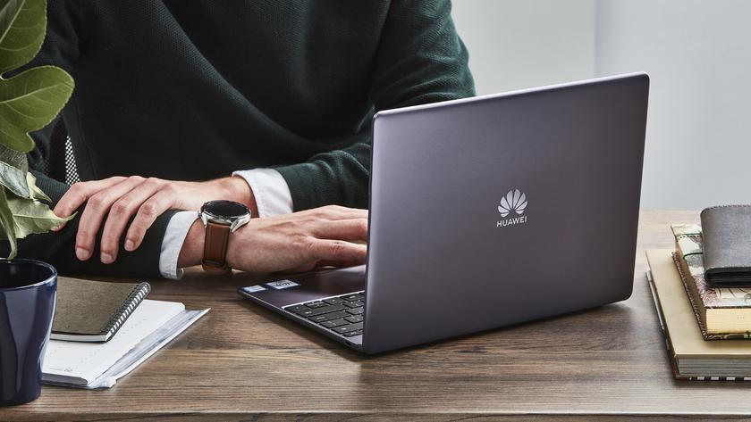 Huawei готовит к выходу MateBook 13 и MateBook 14 2020: ноутбуки с 2K-дисплеями, чипами Intel Core i5/i7 и видеокартой NVIDIA GeForce MX250