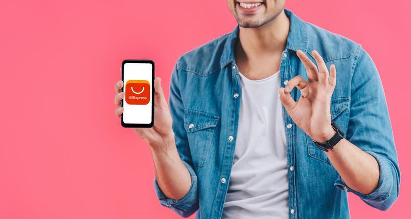 Скидки недели на Aliexpress: устройства Xiaomi, наушники, зарядки и «умные» часы