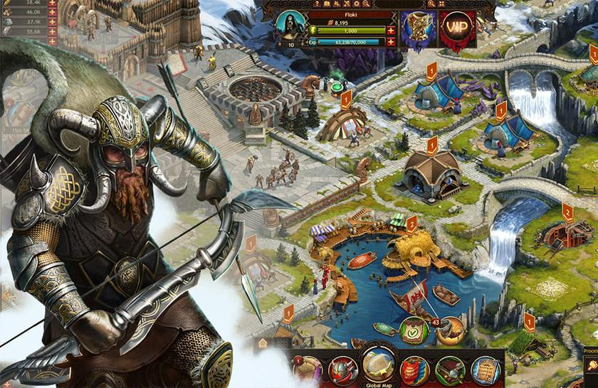vikings-war-of-clans-00.jpg