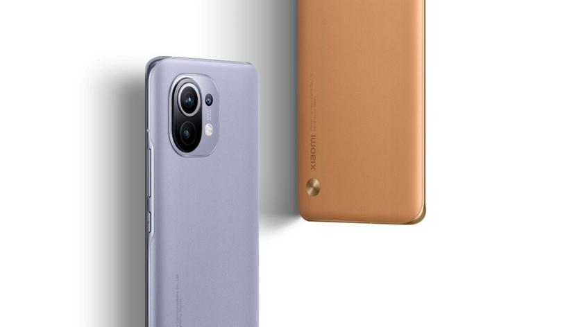 Xiaomi хотела отказаться от зарядного устройства в комплекте за 5 лет до Apple