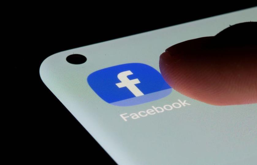 Суд в Германии посчитал незаконным удаление расистских постов из Facebook