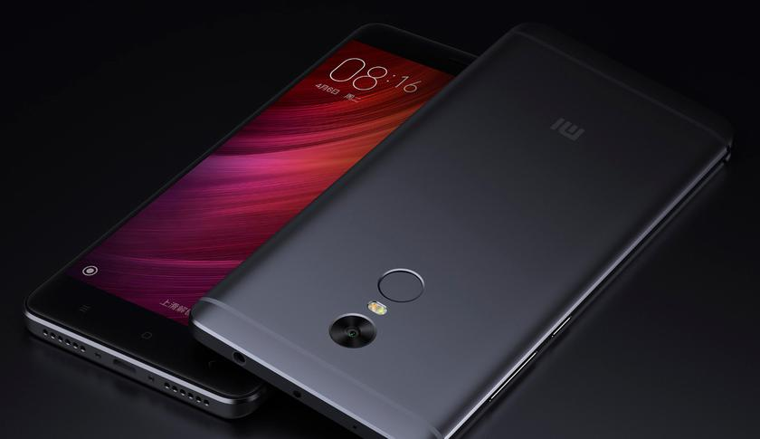 MIUI 11 для Redmi Note 4: что нового и когда ждать обновление