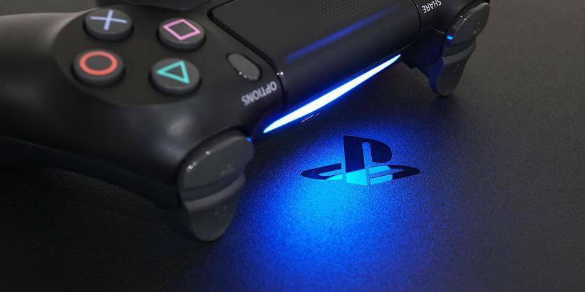 Эмулятор PlayStation 4 для ПКвпервые запустил коммерческую игру