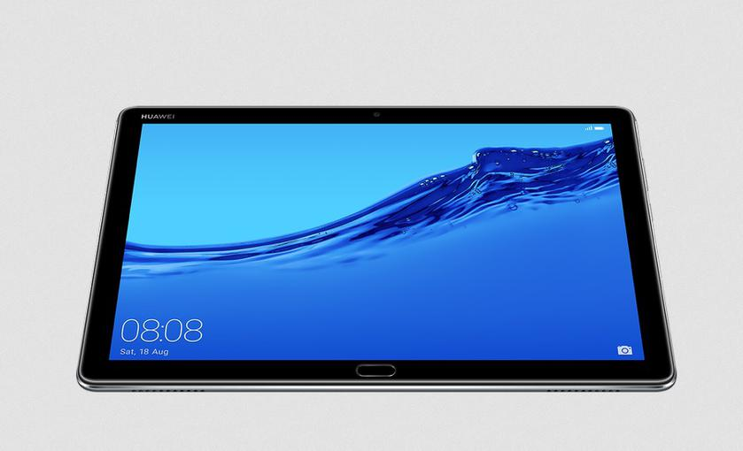 MediaPad M5 Lite 103.jpg