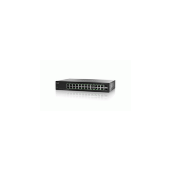 Cisco SR2024CT