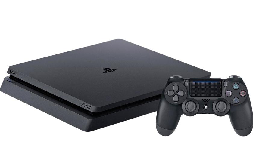 Похоже, Sony сворачивает производство PlayStation 4, имагазины продают последние консоли