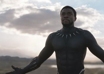 """Black Panther"" collected more than $ 1 billion, becoming one of the highest grossing fiction movies in history"