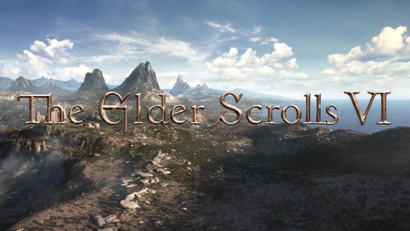 Говарда навсех хватит: Bethesda развеяла опасения игроков насчет The Elder Scrolls 6 иStarfield