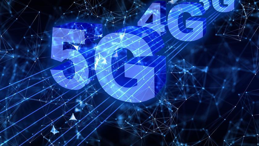 В Украине уже в этом году обещают открыть тестовые центры 5G