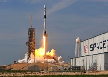 Илон Маск заявил, что на постройку города на Марсе понадобится 1000 кораблей и 20 лет