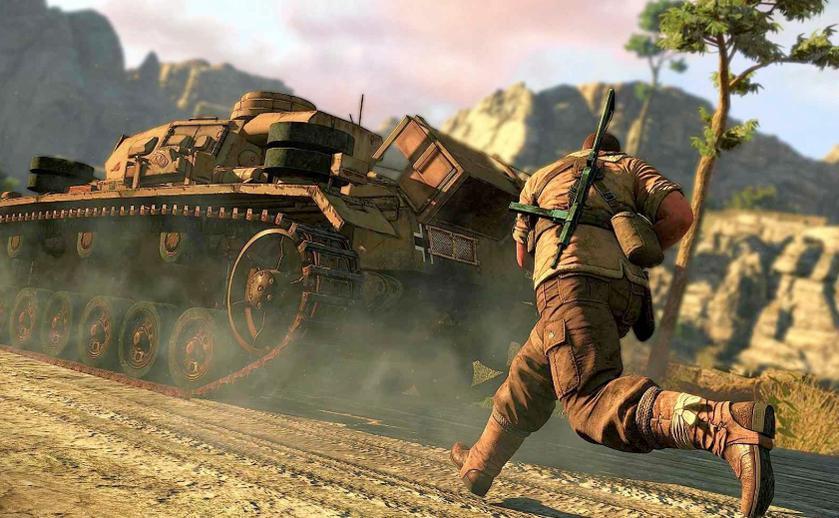 PlayStation Now получил 12 игр ивыгодные скидки для новых пользователей