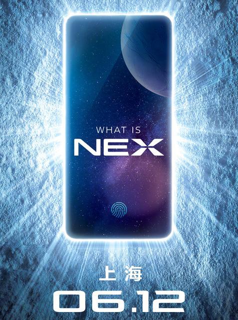 vivo-nex-release-date-3_cr.jpg