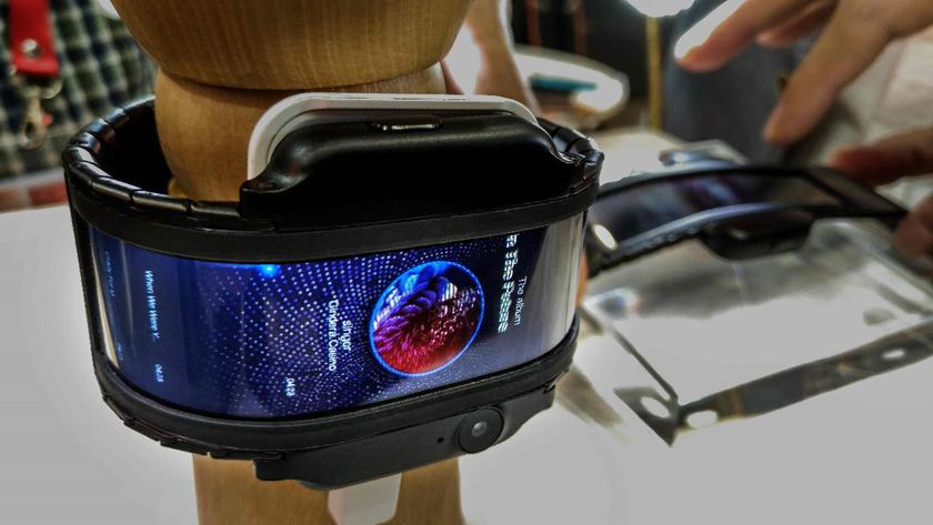 Nubia-alpha-phone-watch-future-3.jpeg