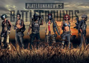 Official version of PlayerUnknown's Battlegrounds has taken its head off the critics