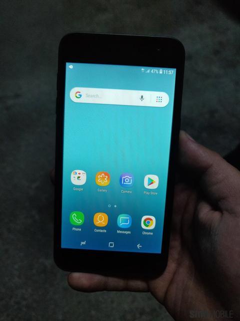 Samsung-Android-Go-photos-0.jpg